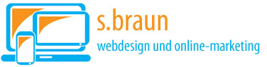 IT- und Webservice sbraun